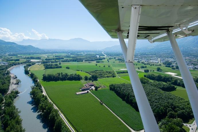 Alentours_Aerodrome_Le_Versoud_EMOXISC0112
