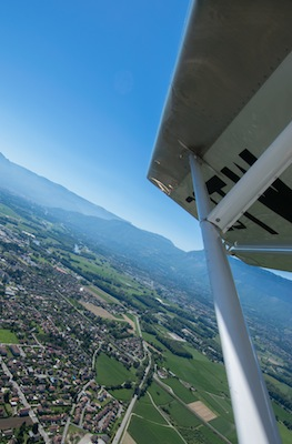 Survol_ULM_aerodrome_Grenoble_Le_Versoud_EMOXISC0064