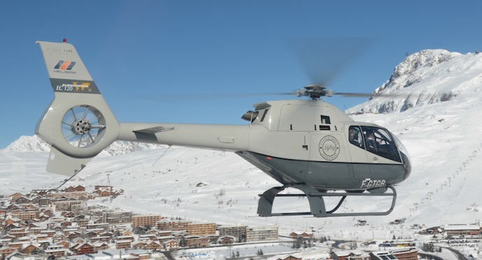 Compagnie_Helicoptere_Helisair_Alpe_Huez_EMOXHLM0448