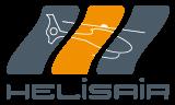 Logo-Helisair-Trans-160x96