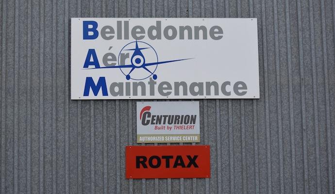 Belledonne_Aero_Maintenance_Le_Versoud_Enseigne_EMOXISA0008