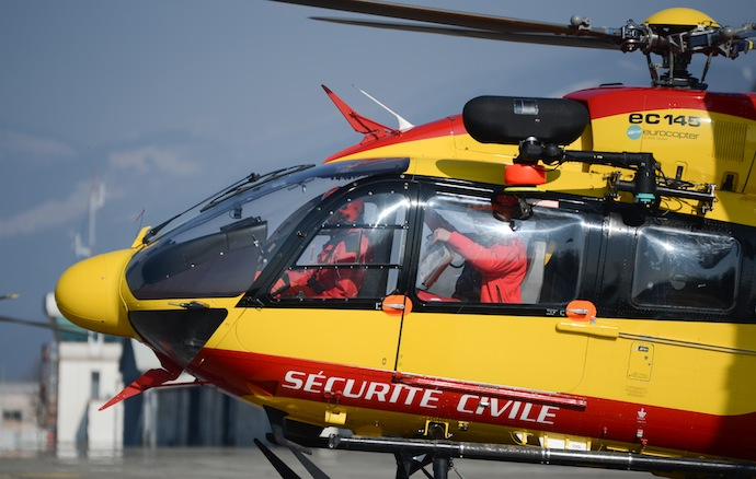 EC145_Securite_Civile_Le_Versoud_depart_en_intervention_EMOXHLB0022