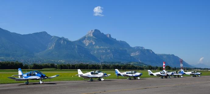 Le_Versoud_Aeroclub_Dauphine_Ecole_Pilotage_EMOXISC0135