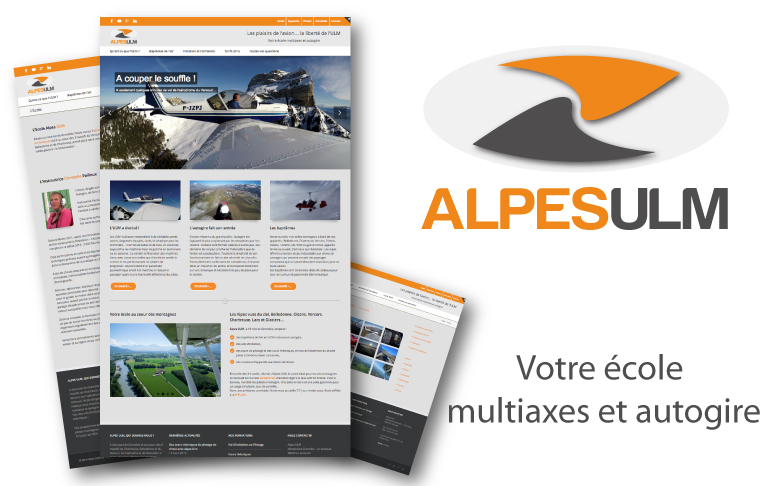 Sortie_Nouveau_Logo_Site_Web_Alpes_ULM