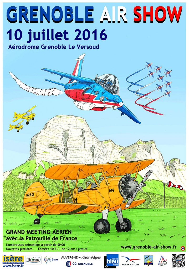 affiche-grenoble-air-show-c